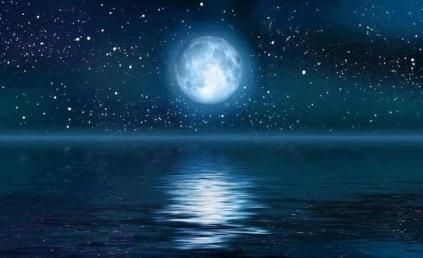 Full Moon 15