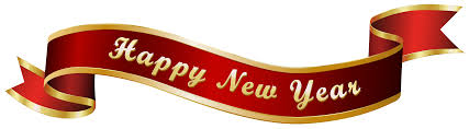 Happy New Year 15