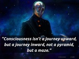 Journey Inward 3