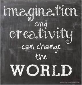 Imagination 6