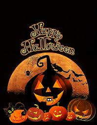 Happy Halloween 8