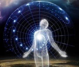 Astrology - Natal Chart