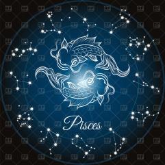 Pisces 5