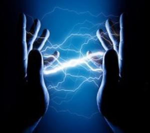 Energy in my hands 3