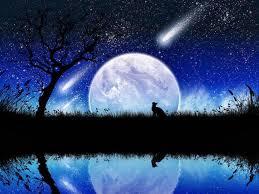 Full Moon 14
