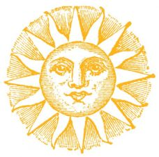 Summer Solstice 8