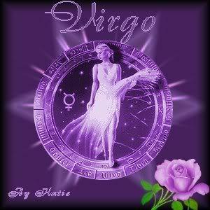 Virgo 3
