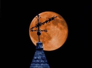 Harvest Moon 4
