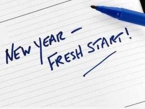 Resolutions 3