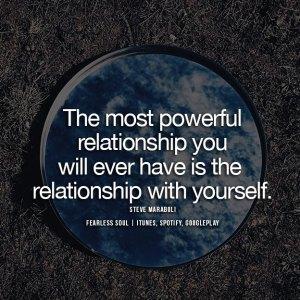 Self-empowerment 2