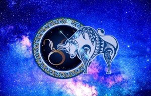 New Moon in Taurus 2