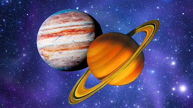 jupiter-conjunct-saturn